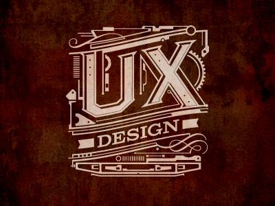 UX - UI