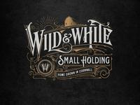 Wild & White