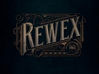 Rewex
