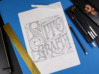 Sito-Grafia