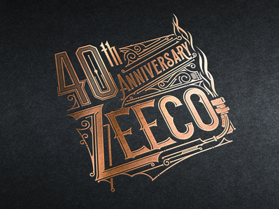 Zeeco 40th Anniversary | Oklahoma, USA