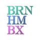 Burnhambox