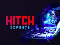 Hitch Logo [WIP]