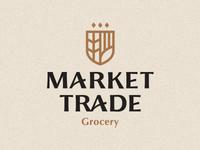 Market Trade