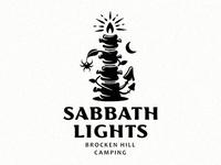 Sabbath lights
