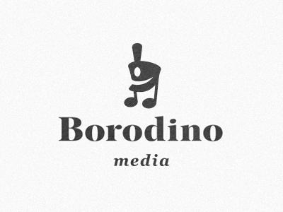 Borodino shako note borodino media