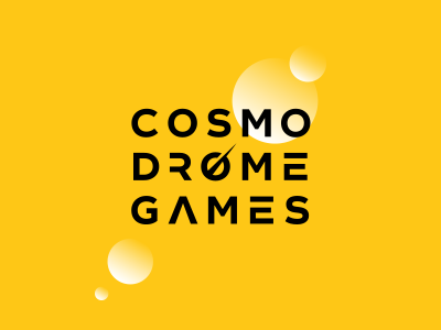 Cosmodrome Games rocket space alien games board game board cosmodrome