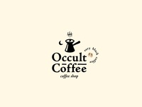 Occult Coffee