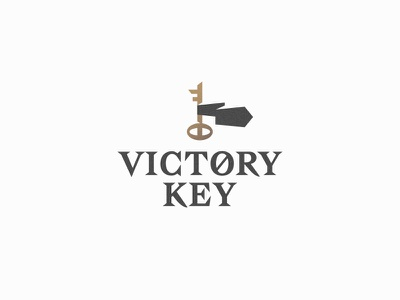 Victory key quests tie key
