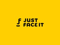 Just face it