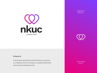 NKUC Logo