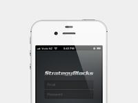 Strategyblocks login full size