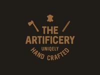 Artificery 2
