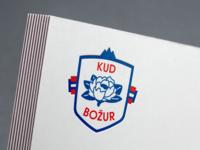 KUD Bozur