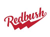 Redbush Round 2