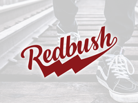 Redbush Final
