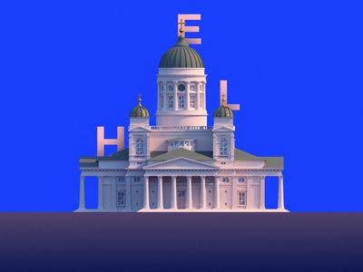 H E L