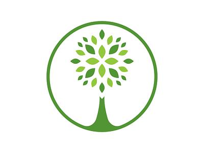 Tree tree geometric