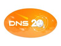DNS's birthday