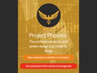 Project Phoenix