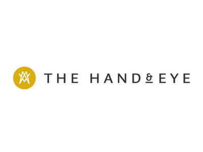 The Hand & Eye