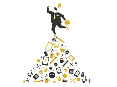 The New Freelance Economy