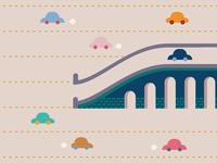Tiny Cars