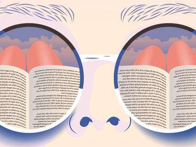 Summer Reads of 2016 sexy beach reflection hot dog legs sunglasses 2016 reads summer