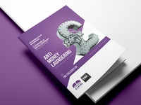 Anti Money Laundering Brochure