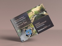 Relationshift Brochure