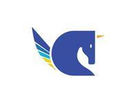 Eiti Favola Logo