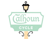 Calhoun Cycle