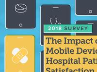 Healthcare Survey