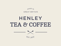 Henley Tea & Coffee Co.