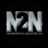 n2n44