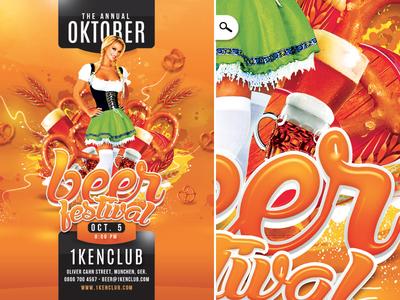 Beer Festival drink pint oats bar pub alcohol munich germany oktober fest october festival beer