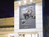 Atelier hiphop anses 4