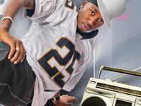 Atelier hiphop anses 5