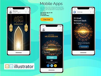Islam App