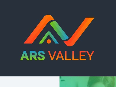 Mountain Logo Illustration Vector Design