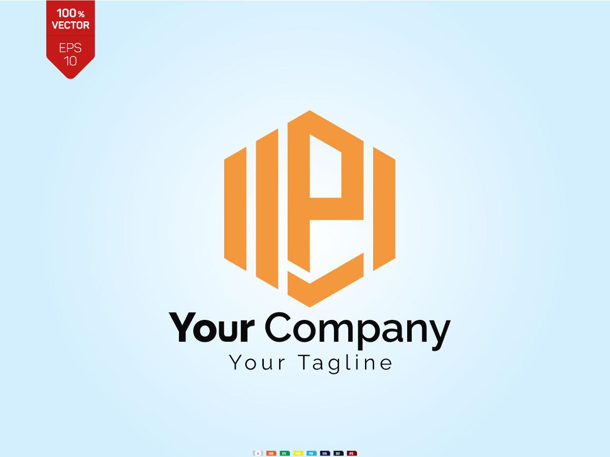 V letter logo e375d3e4 0847 4d61 9d2c e5519f292d3e 364895