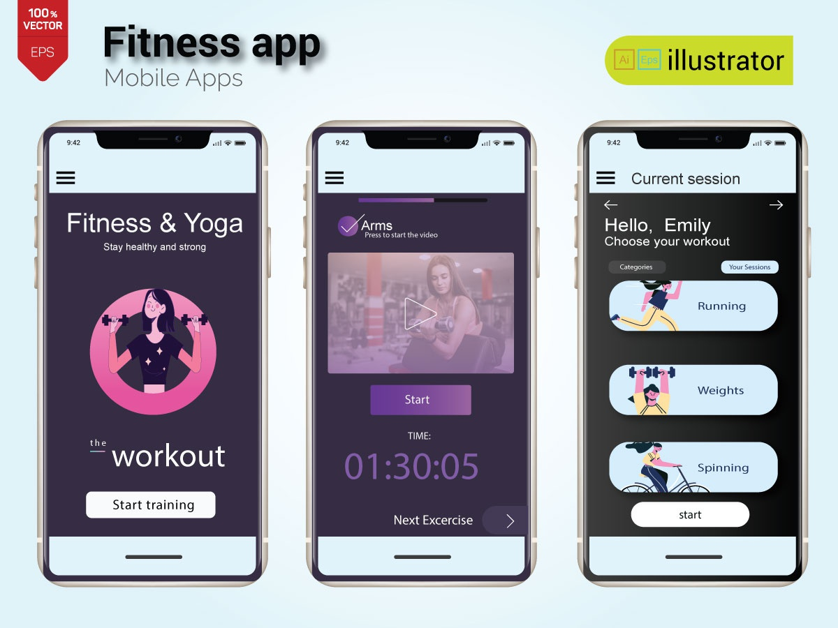 Fitness app c3f0ac4e 109b 4a27 a15a 0bc8d51b55c4 370727