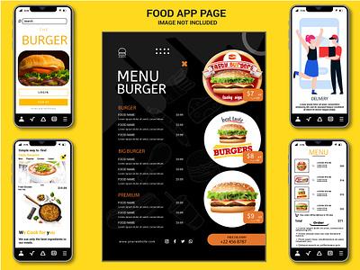 Recipe App Challenge reciperecipe app challenge