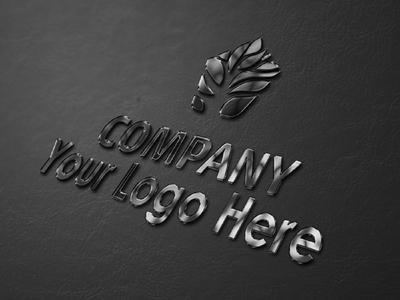 [Free] Branding Identity Mockup PSD