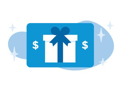 MaidPro Marketing: Gift Card(s)