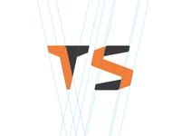 Tiger Systems Logomark 2