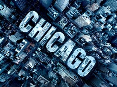 13 chicago2
