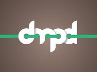 DMPD logo
