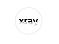 X-Rayz