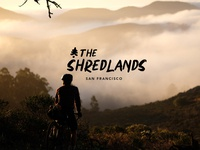 The Shredlands